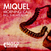 Morning Call - MOSP Recordings